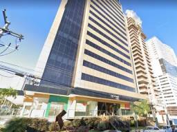 Apartamento à venda em Jardim goiás, Goiânia cod:X56636