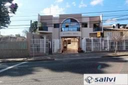 Apartamento para alugar com 2 dormitórios em Sao francisco, Curitiba cod:00900.032