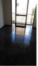 Apartamento para alugar com 3 dormitórios em Vila italia, Sao jose do rio preto cod:L488