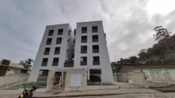 Apartamento para alugar com 3 dormitórios em Iririu, Joinville cod:09290.001
