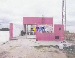 Casa à venda com 2 dormitórios em Centro, Juazeirinho cod:53163