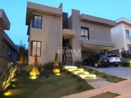 Casa com 4 dormitórios para alugar, 480 m² por R$ 24.000,00/mês - Tamboré - Santana de Par