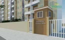Apartamento com 3 dormitórios à venda, 62 m² por R$ 214.950,00 - Antônio Bezerra - Fortale