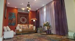 Apartamento à venda com 4 dormitórios em Centro, Florianópolis cod:8853