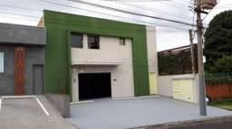 Escritório para alugar em Jardim sumare, Ribeirao preto cod:L2510
