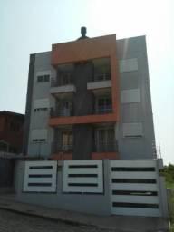 Apartamento para alugar com 2 dormitórios em Cinquentenario, Caxias do sul cod:11863