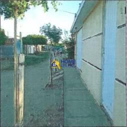 Casa à venda com 3 dormitórios em Pedrinhas, Picos cod:53777