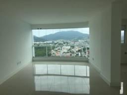 MARINA PALACE RESIDENCE - BALNEARIO CAMBORIU