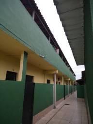 Casas próximo a nuclep e Porto de Itaguaí