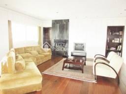 Apartamento para alugar com 2 dormitórios em Petropolis, Porto alegre cod:230305