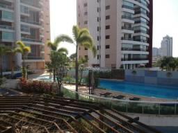 Apartamento à venda com 3 dormitórios em Setor bueno, Goiânia cod:VENDAAP56458