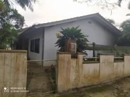Apartamento para alugar com 1 dormitórios em América, Joinville cod:L48841