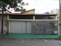 L001734 - CASA - ALUGUEL