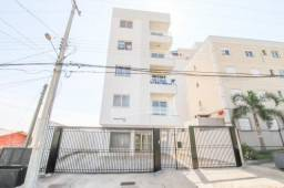 Apartamento para alugar com 2 dormitórios em São josé, Passo fundo cod:14363