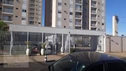 Apartamento com 2 dormitórios à venda, 67 m² por R$ 380.000,00 - Dreams Residencial - Paul
