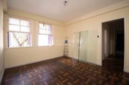 Apartamento para alugar com 3 dormitórios em Bom fim, Porto alegre cod:311653