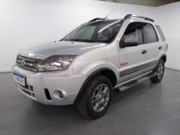 FORD ECOSPORT FREESTYLE 1.6 8V FLEX 5P
