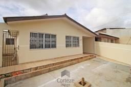 Casa 2 quartos com ático na Colônia Rio Grande