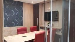Sala à venda, 40 m² por R$ 250.000,00 - Cidade Nova I - Indaiatuba/SP