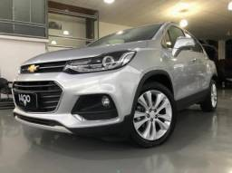 Chevrolet Tracker 1.4 TURBO PREMIER 4P