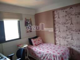 Apartamento com 4 quartos no Residencial Tayamã - Bairro Setor Bueno em Goiânia