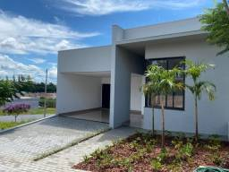 Casa à venda com 3 dormitórios cod:CA0471_BRGT