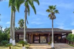 Casa de condomínio à venda com 5 dormitórios em Acapulco, Guarujá cod:CA0010_EDM