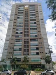 Apartamento à venda com 3 dormitórios em Zona 07, Maringá cod:AP1615_ANDS