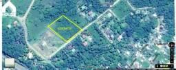 Terreno à venda em Belo horizonte, Guarapari cod:CO0026_HSE