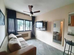 Apartamento com 2 dormitórios à venda, 67 m² por R$ 235.000,00 - Enseada - Guarujá/SP