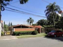 Terreno à venda com 3 dormitórios em Batel, Curitiba cod:TE0001_IMPR