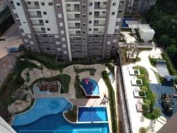 Apartamento para alugar com 2 dormitórios cod:AP0030_PBR