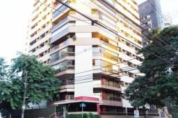 Apartamento à venda com 3 dormitórios em Centro, Londrina cod:AP1813_GPRDO
