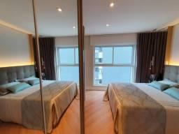 Apartamento à venda com 3 dormitórios em Centro, Curitiba cod:AP0161_A3IMB