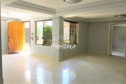 Casa à venda com 5 dormitórios em Guabirotuba, Curitiba cod:CA0014_IMPR