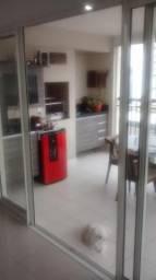Apartamento à venda com 3 dormitórios em Vila santa catarina, São paulo cod:AP1928_SALES