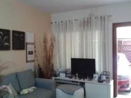 Casa à venda com 3 dormitórios em Mooca, São paulo cod:SO0056_SALES