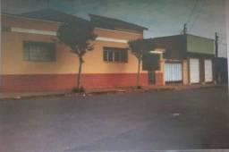 Casa à venda com 4 dormitórios em Centro, Rincão cod:CA0016_ELIANA