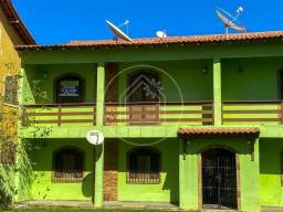 Apartamento à venda com 2 dormitórios em Centro, Iguaba grande cod:880910