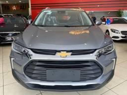 Chevrolet Tracker 1.2 Turbo Premier 2021