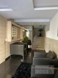 Apartamento à venda com 3 dormitórios em Centro, Florianópolis cod:4761
