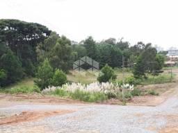 Terreno à venda em São luiz, Farroupilha cod:9923257