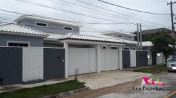 Casa Linda,  2 Dormitórios em Itaipuaçu a 2 Quadras da Praia!