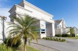 Jardins São Lourenço - Excelente casa em condomínio fechado à venda, com 3 quartos, em loc
