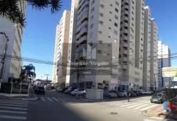 Apartamento para Venda em São José, Campinas, 3 dormitórios, 1 suíte, 3 banheiros, 1 vaga