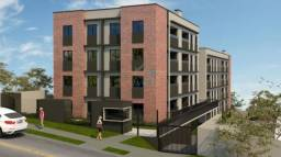 Residencial Fortaleza - Apartamentos novos com 2 quartos à venda, em localização privilegi