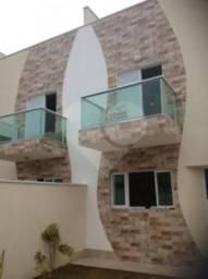 Casa à venda com 2 dormitórios em Centro, Bertioga cod:170-IM245660