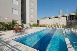 Apartamento à venda com 2 dormitórios em Belenzinho, São paulo cod:AP3867_PRST