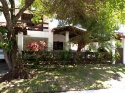 Apartamento para Venda em Salvador, Jaguaribe, 5 dormitórios, 3 suítes, 5 banheiros, 5 vag
