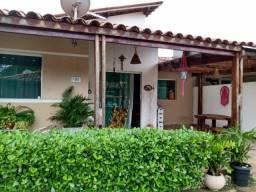 Casa em condomínio 3/4 na Barra Nova